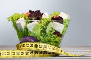 fat-free-food