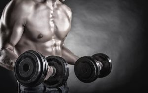 muscular-guy-with-dumbells