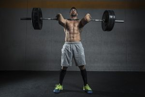 Guy-with-weights