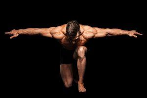 muscular-guy