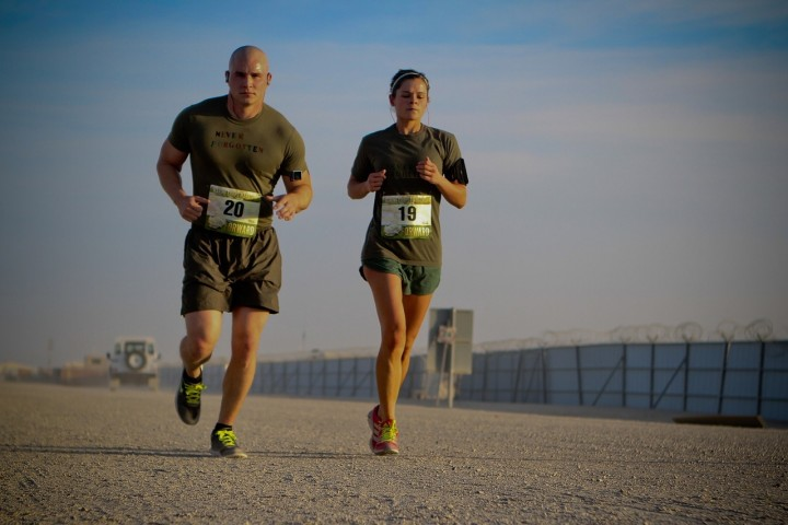 Guy-and-a-girl-running