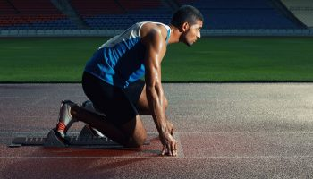 Increase-athletic-performance