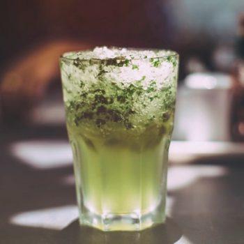 beauty-drink