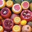 fruits-for-great-health