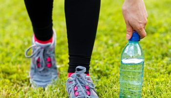 Must Follow Hydration Tips During Training Session