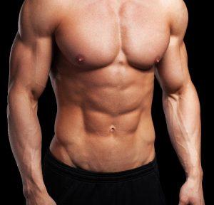 lean-body