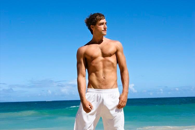 magnesium-bodybuilding2