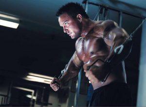 guy-exercising