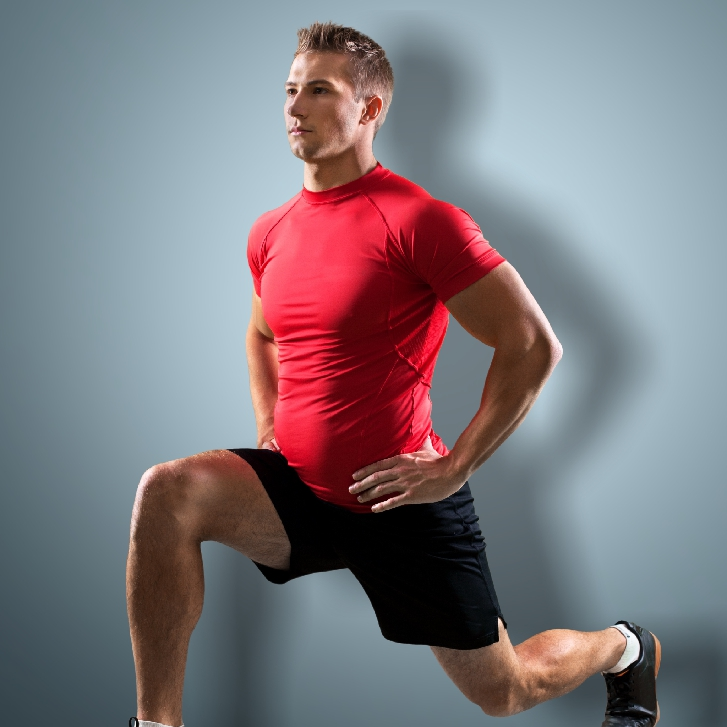 Top Bodyweight Exercises To Build Muscle Amp Strength