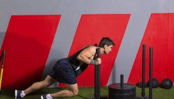 3 Shoulder training mistakes to fix ASAP. MyFitFuel