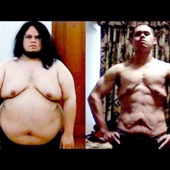 175 pound