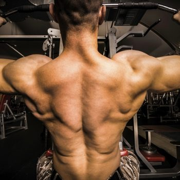 Training mistakes that are killing your gains