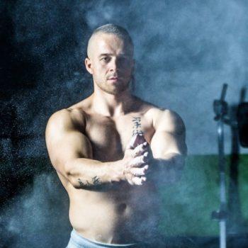 Best lean muscle tips