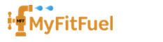 My Health & Fitness – MyFitFuel