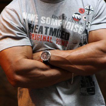 massive-forearms