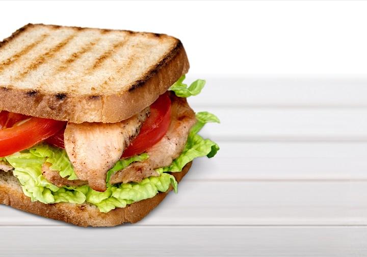 Indian-style-sandwich