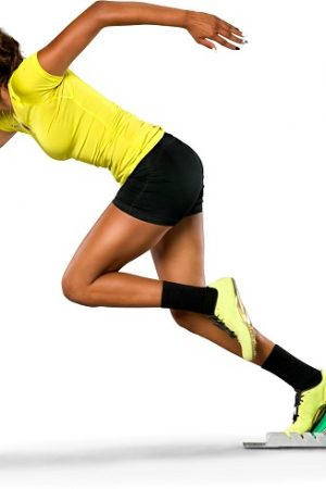 best-aerobic-exercise-for-weight-loss