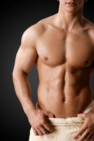 athletic-chest-tips