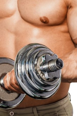 Huge-bicep-workout-tips