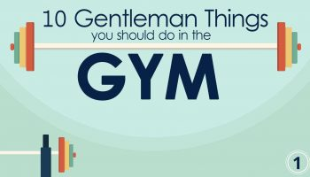 10-Gentleman-Things-you-should-do-in-Gym