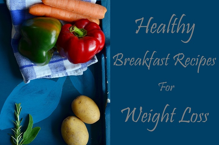 12 healthy indian breakfast recipes for weight loss forumfinder Gallery