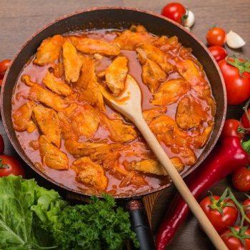Low-carb-indian-veg-recipes