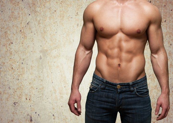 bodybuilding nutrition plan