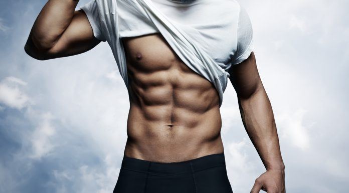 guy-with-six-pack-abs
