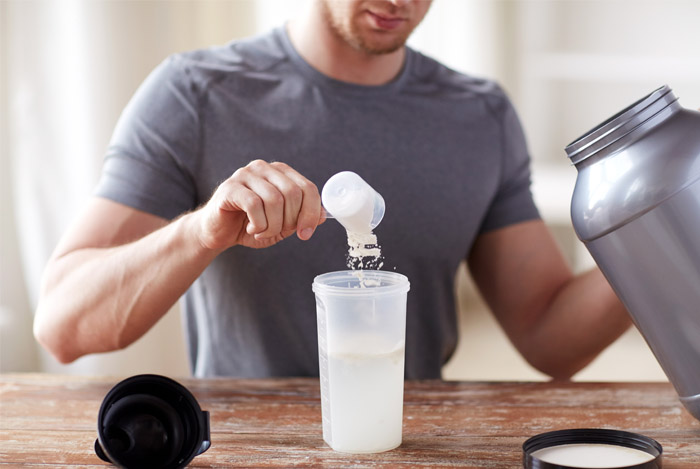 uses-of-creatine