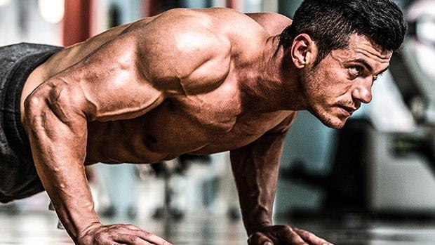 casein-protein-benefits-in-improving-strength