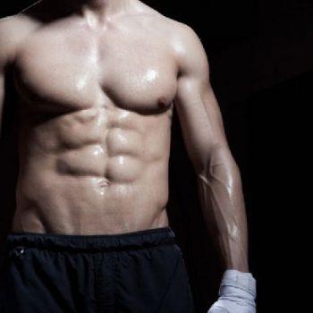 Lean-muscle-supplements