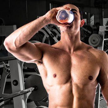 best-pre-workout-supplements-india