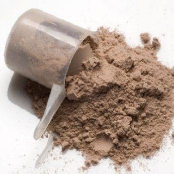 best-protein-powder-supplement-india