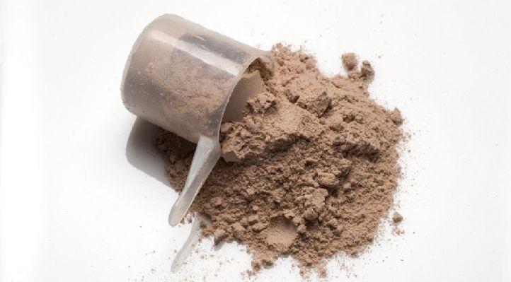 best-protein-supplement-india