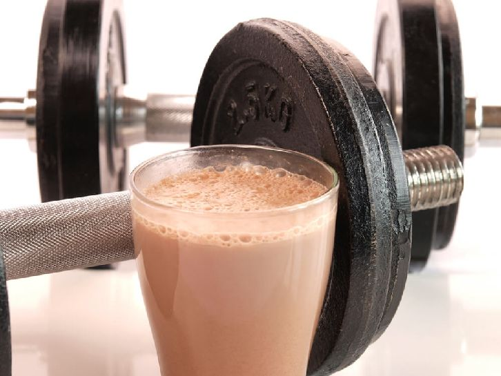 protein-shakes-supplements-for-lean-muscle