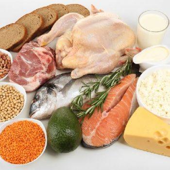 High-Protein-Diet-Plan