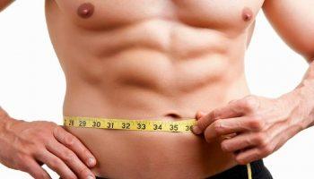 best-weight-loss-supplements