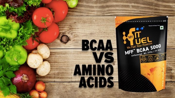 difference-between-amino-vs-bcaa