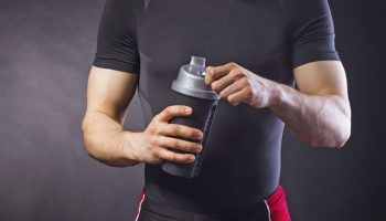 top-post-workout-supplements