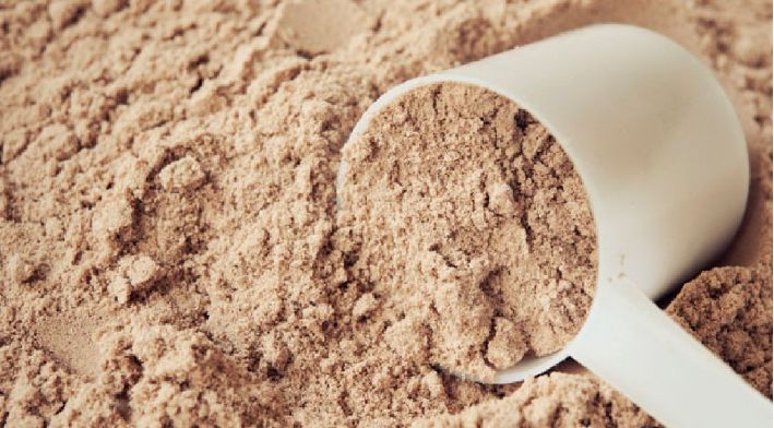 whey-protein-one-of-the-best-muscle-building-supplement