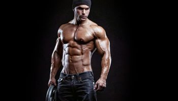 Best-Supp-for-Cutting