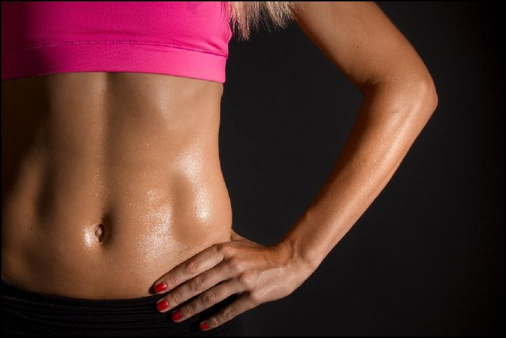 Does-Protein-Burn-Fat