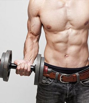 Ectomorph-Diet-Plan