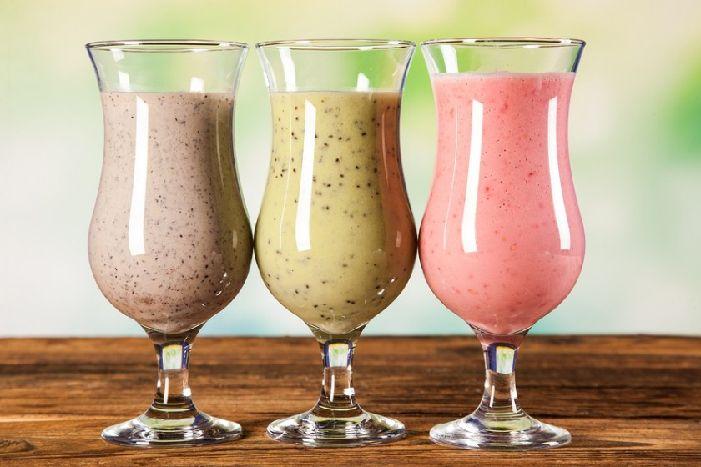 Healthy-Diet-Protein-Shakes
