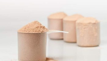 Whey-protein-ingredients