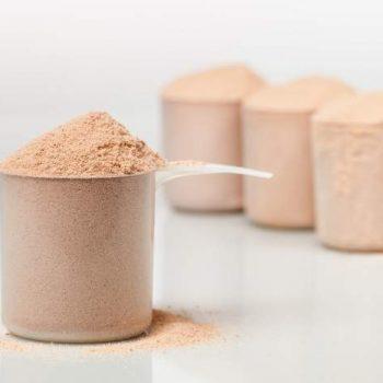 Whey-protein-ingredients
