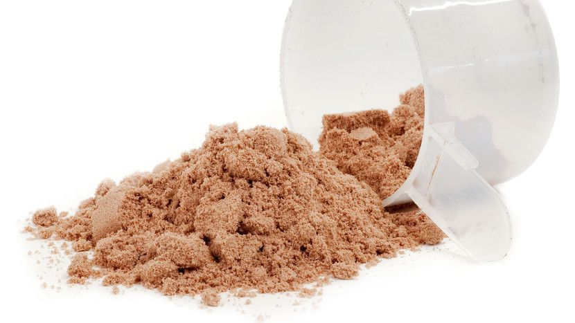 Whey-protein-isolate-benefits