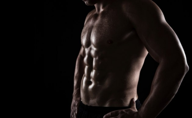 athlete-abs-supplements