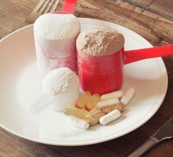 best-gym-supplements