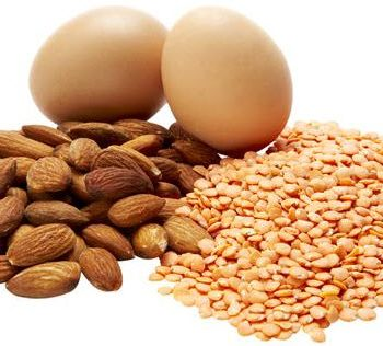 cheap-protein-sources-india